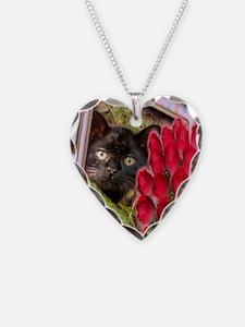 val-geoffroy-00077-45x65 Necklace