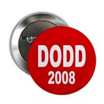 Dodd 2008 Red Button