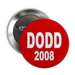 Dodd 2008 Red Button