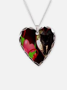 val-geoffroy-00102-45x65 Necklace