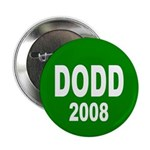 Dodd 2008 Green Button