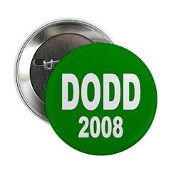 Dodd 2008 Green Button