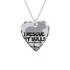 customaandsrescue_front Necklace