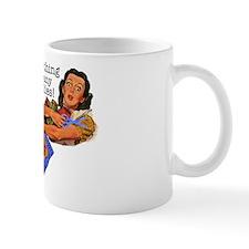 rumor-rec Mug