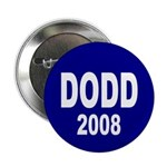 Dodd 2008 Blue Button