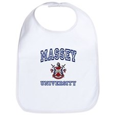 MASSEY University Bib