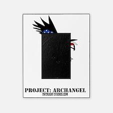archangellogoweb Picture Frame