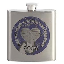 5-1 Flask