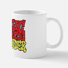 comm_service_public_service_reminder_cl Mug