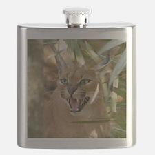 CaracalBCR060 Flask