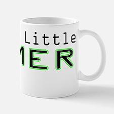 LittleGamer1 Mug