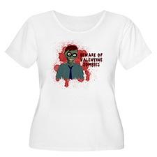 valenine10x10 T-Shirt