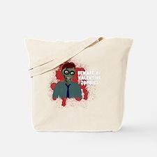 valenine10x10_apparel copy Tote Bag