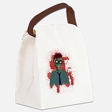 valenine10x10_apparel copy Canvas Lunch Bag