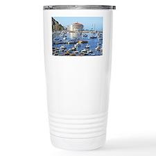 catalina2 Travel Mug