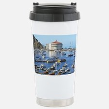 catalina2 Travel Mug