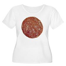 salami T-Shirt