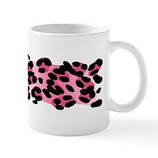 leopard-print-pink_stack Mug