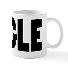 single Small Mug