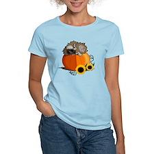 Pomkin T-Shirt