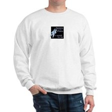 Space is the Place Sweatshirt