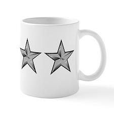 GEN Small Mug