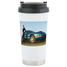 11-5x9_wall_calendar_BECKY Travel Mug