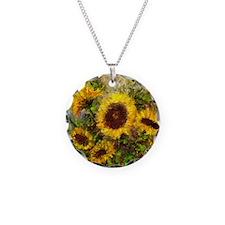 wildsun Necklace