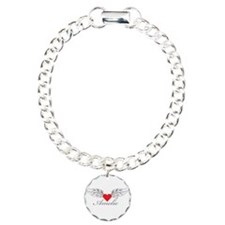 Angel Wings Amelie Bracelet