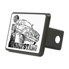 understand_XJ_Black_for_CP Hitch Cover