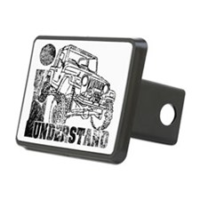 understandTJ_black_for_CP Hitch Cover