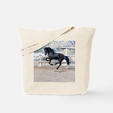 P1280399 Tote Bag