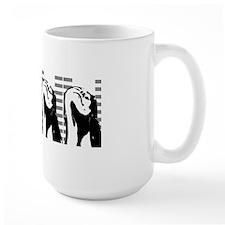 sexualcup Mug