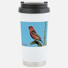 6x4_pcard 3 Stainless Steel Travel Mug