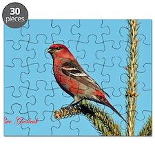 6x4_pcard 3 Puzzle