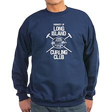 Property of LICC Sweatshirt
