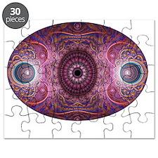 fractal_mathematics_math_1 Puzzle