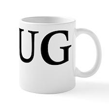 utfront Mug
