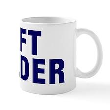 raftbuilder3 Mug