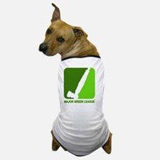 MGL3 Dog T-Shirt