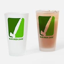 MGL3 Drinking Glass
