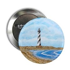"Cape Hatteras mp 2.25"" Button"