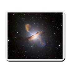 blackhole_blacki Mousepad