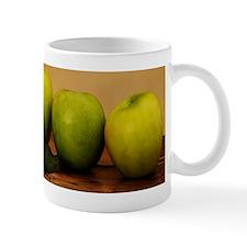 MAC_0730_GCard Mug