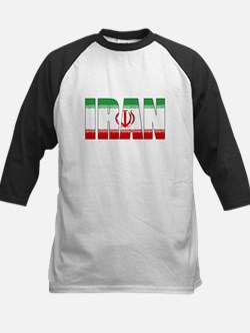 Iran T shirt for Persian Iran Tee