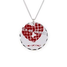 out-of-order-0001-heart-whit Necklace