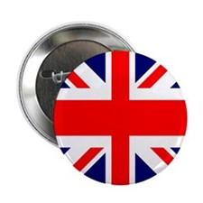 Union Jack Button