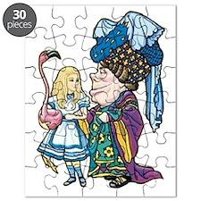 2-alicetatts Puzzle