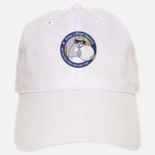 Golf Blind Squirrel Baseball Baseball Cap