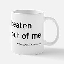 grandiosity Mug